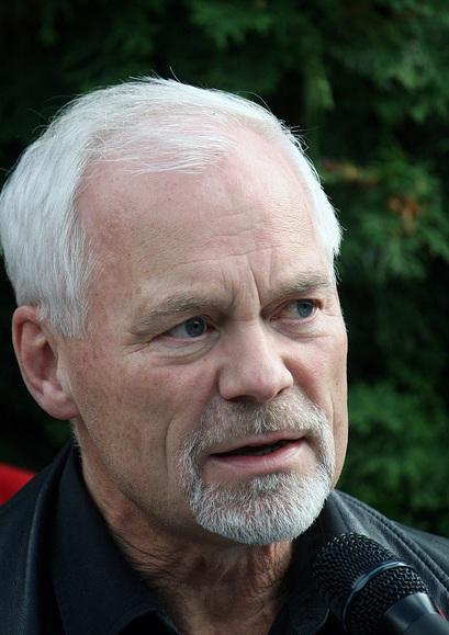 Asbjørn Wahl: O usponu i padu države blagostanja [INTERVJU]