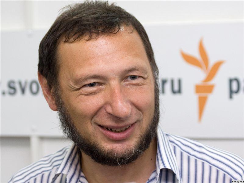 Boris Kagarlitsky: Od krize socijalizma do krize savremene levice [INTERVJU]