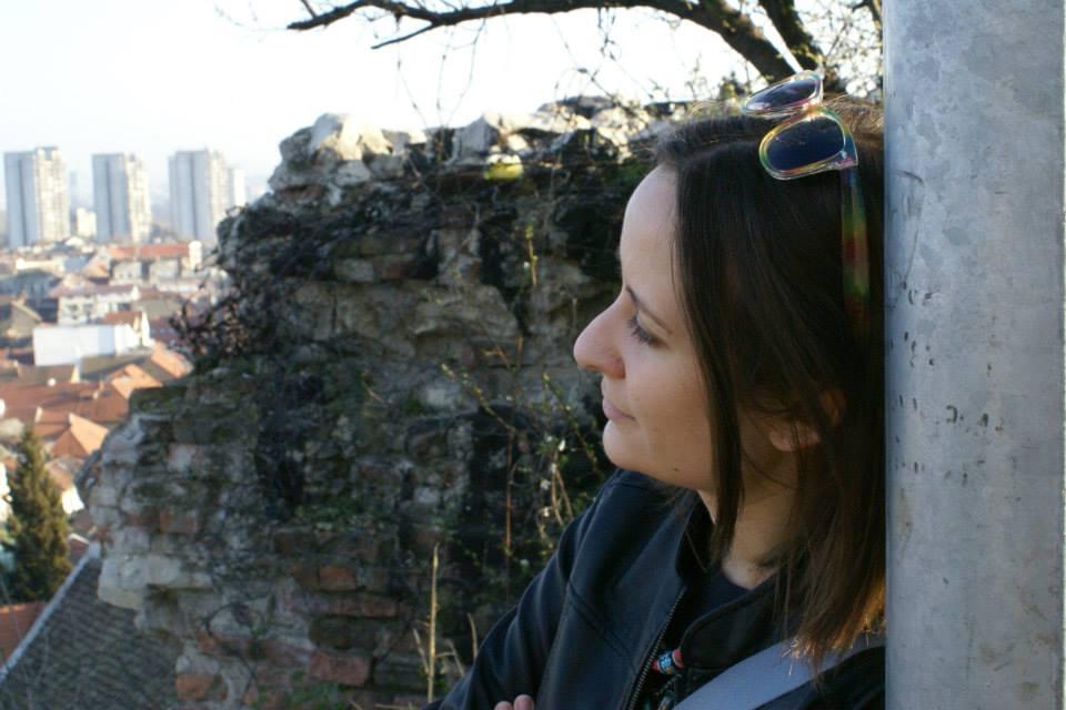 Marija Jakovljević: Tranzicija mladih iz visokog obrazovanja na tržište radne snage