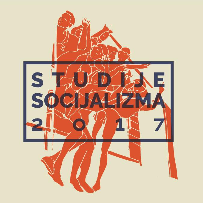 Studije socijalizma 2017