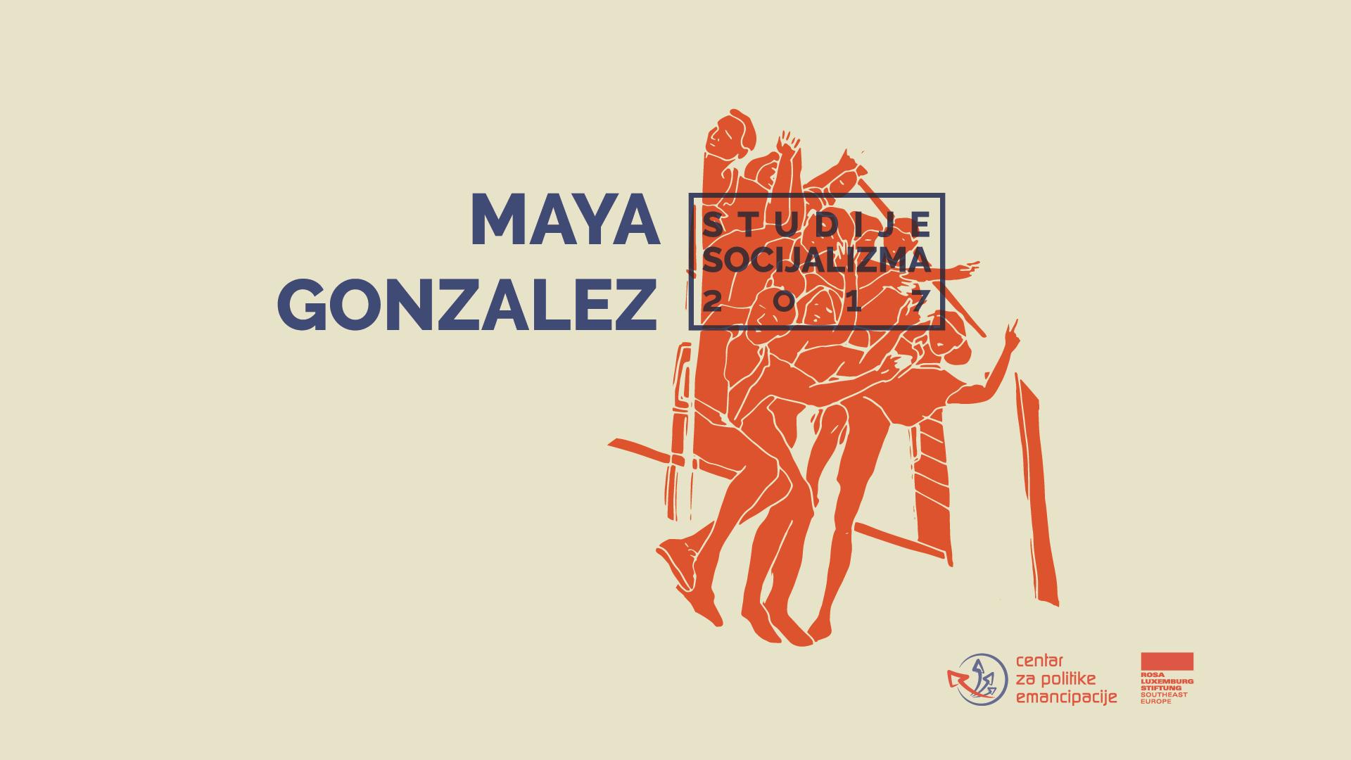 Maya Gonzalez: Kritičke teze o marksističkom feminizmu i teoriji društvene reprodukcije