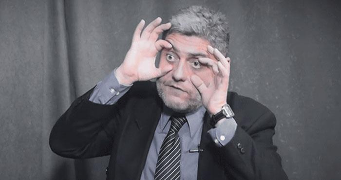 Vladimir Simović: Dušanovo carstvo za 21. vek