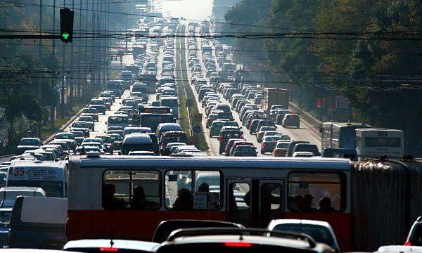 Radni sto #29: Kuda ide javni prevoz?
