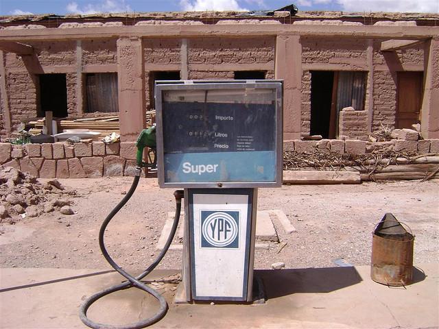Mark Veisbrot: Kritičari Argentine opet greše kada je u pitanju renacionalizacija nafte