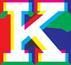 kontekst-logo
