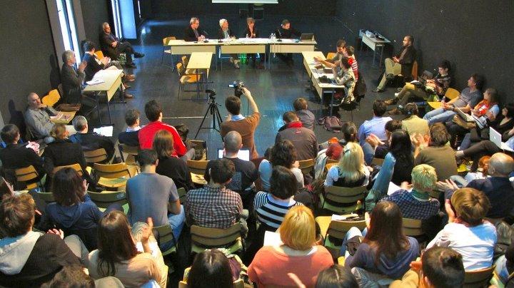 Subversive festival – tačka iz koje se gradi drugačiji Balkan