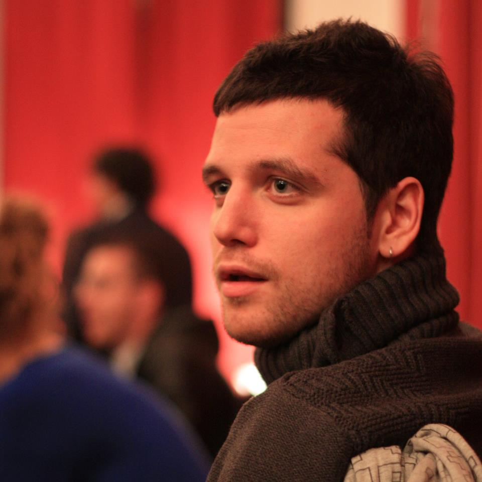 Filip Balunović: Klasna borba danas – od postpolitike ka lenjinističkom fer pleju
