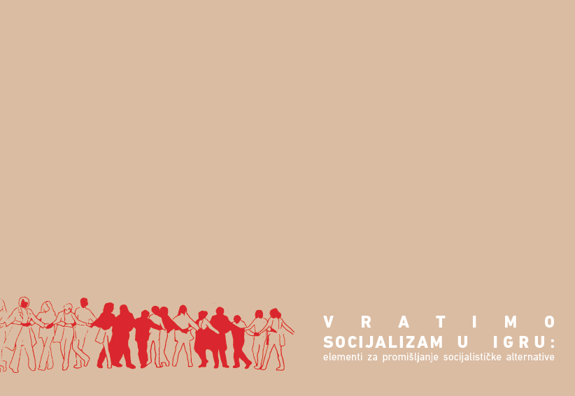 CPE-socijalizam-FB kaver