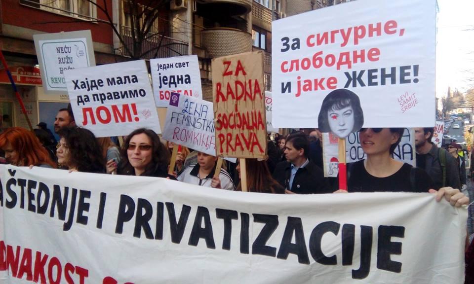 feminizam-lss-protest