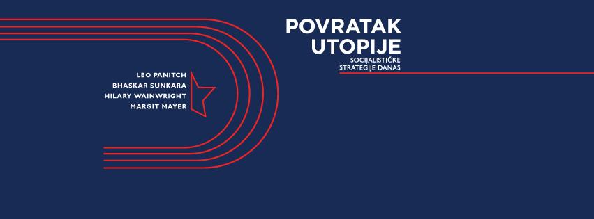 povratak-utopije-cover4