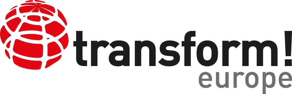 transform! europe