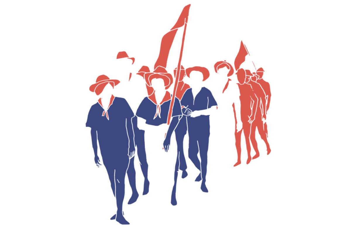 Uzmani i Sunkara: Socijalizam super zvuči u teoriji, no nije li ljudska priroda takva da ga je nemoguće ostvariti?