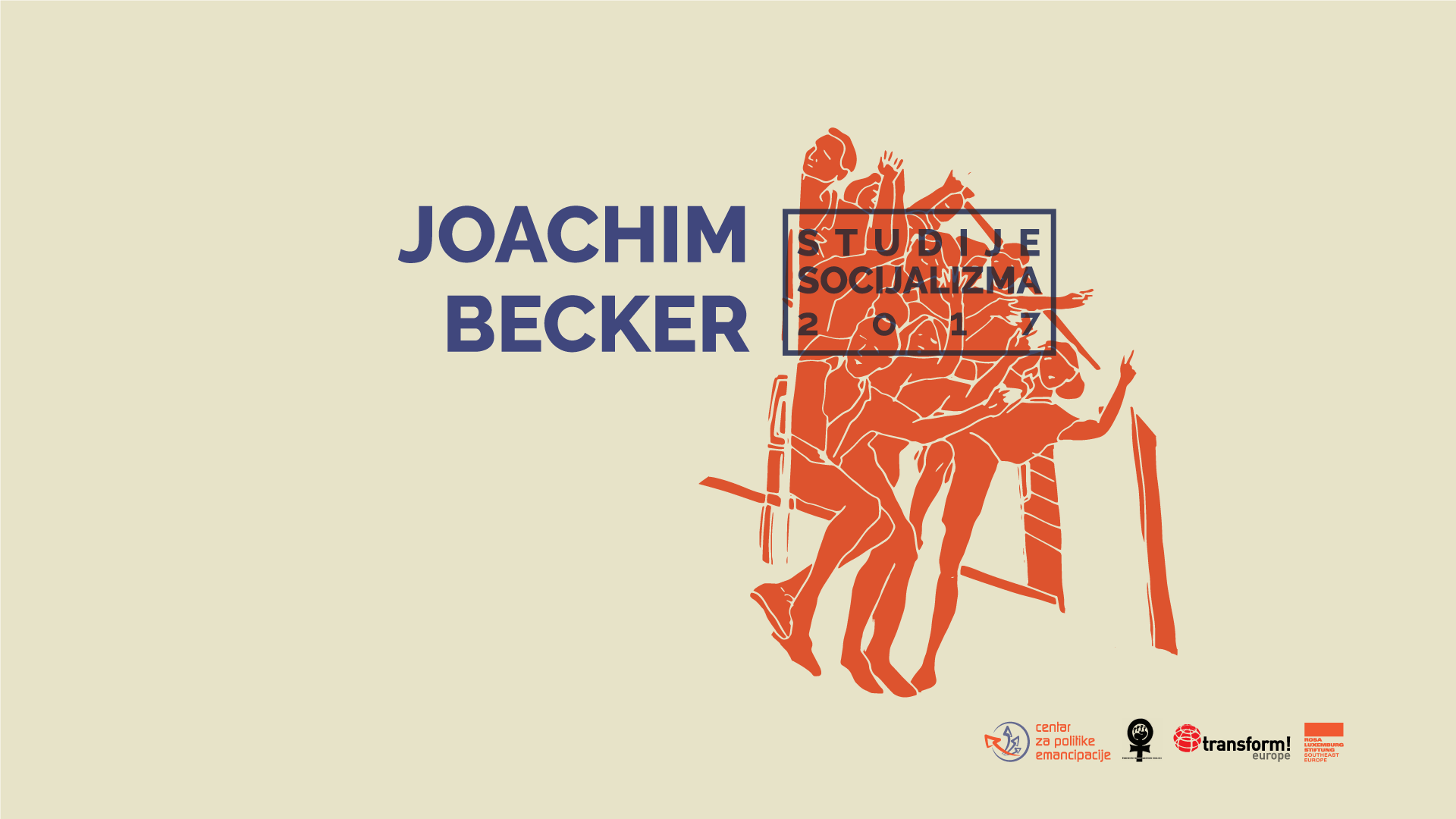 Joachim Becker: Vladajuća nacionalistička desnica u Evropi – slučajevi Poljske i Mađarske