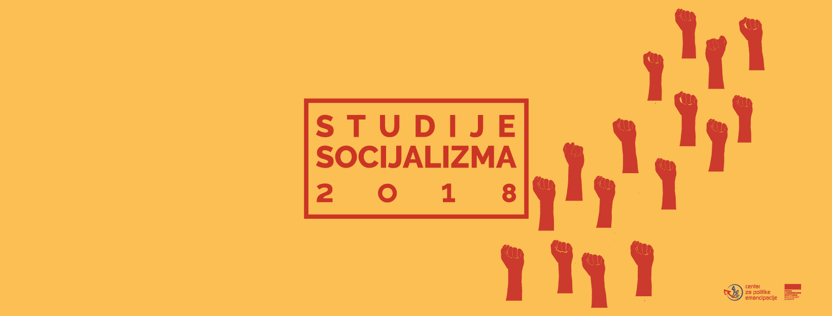 Razgovor: Uspon radikalne desnice u Evropi