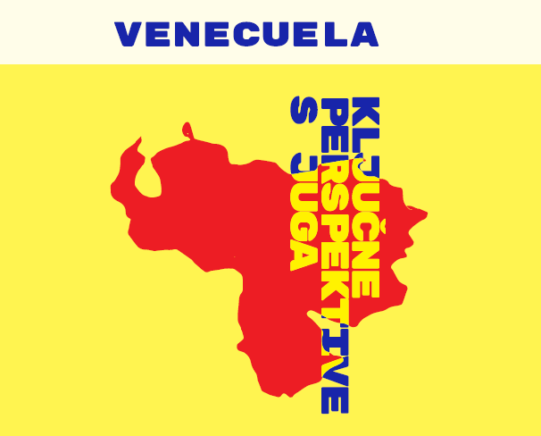 Venecuela thumb