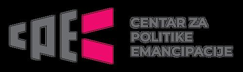 CPE-logo-final-ENG (1)