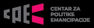 CPE-logo-final-ENG