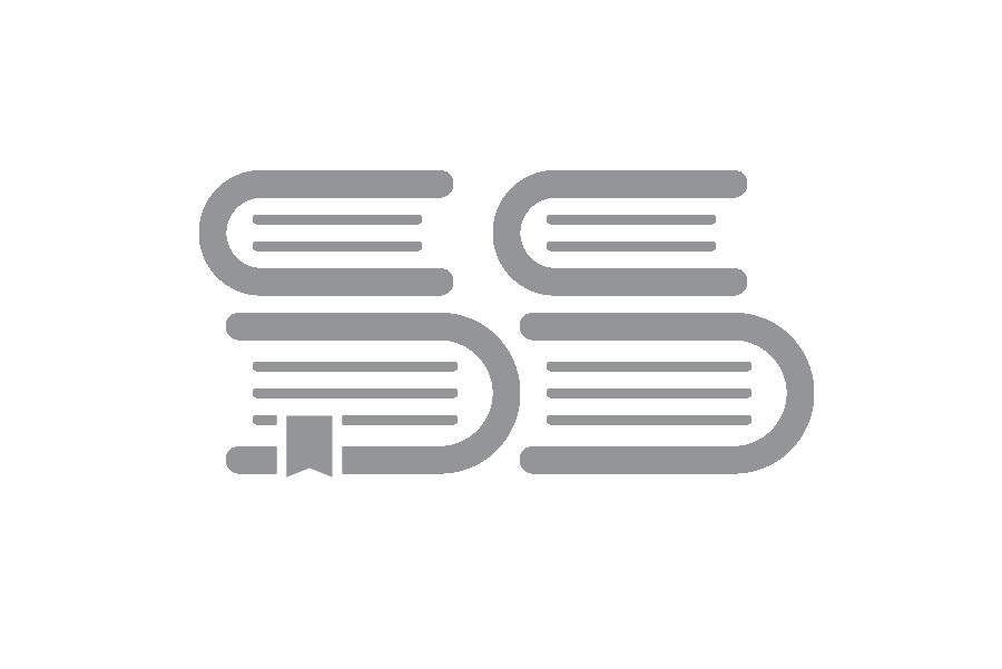 SS ikonica-02
