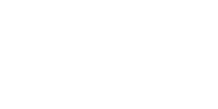 dom-omladine-logo