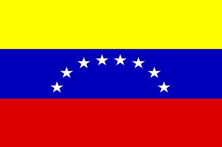 SAD i EU ne smeju se mešati u unutrašnja pitanja Venecuele – potpišite peticiju