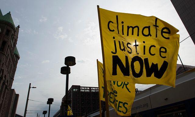 Klimatska pravda, FOTO Fibonacci Blue, flickr.com_fibonacciblue