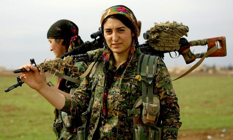 YPJ 2 FOTO flickr.com_Kurdishstruggle