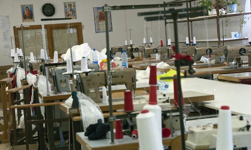 CCC Live-blog: Kako koronavirus utiče na tekstilne radnice i radnike širom sveta