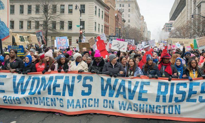 Džoana Brener: Materijalizam i feminizam (III deo)