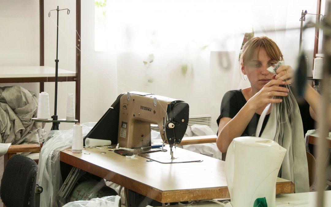Tekstilne radnice i radnici ne treba da snose teret krize