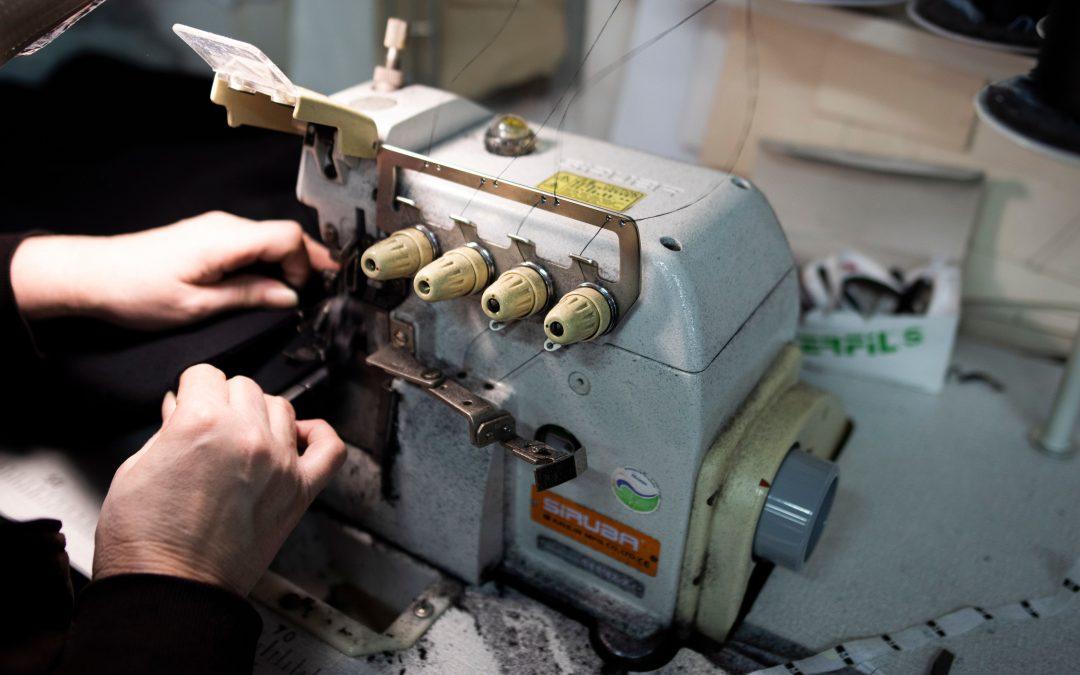 Radionica: Kako do boljih uslova rada u industriji tekstila, kože i obuće?