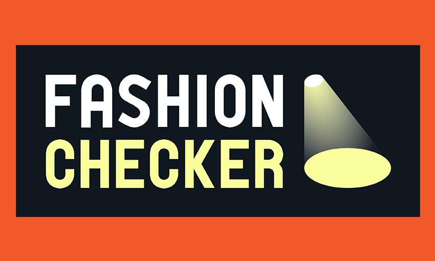 Fashion Checker – Osvetljavanje uslova rada u modnoj industriji