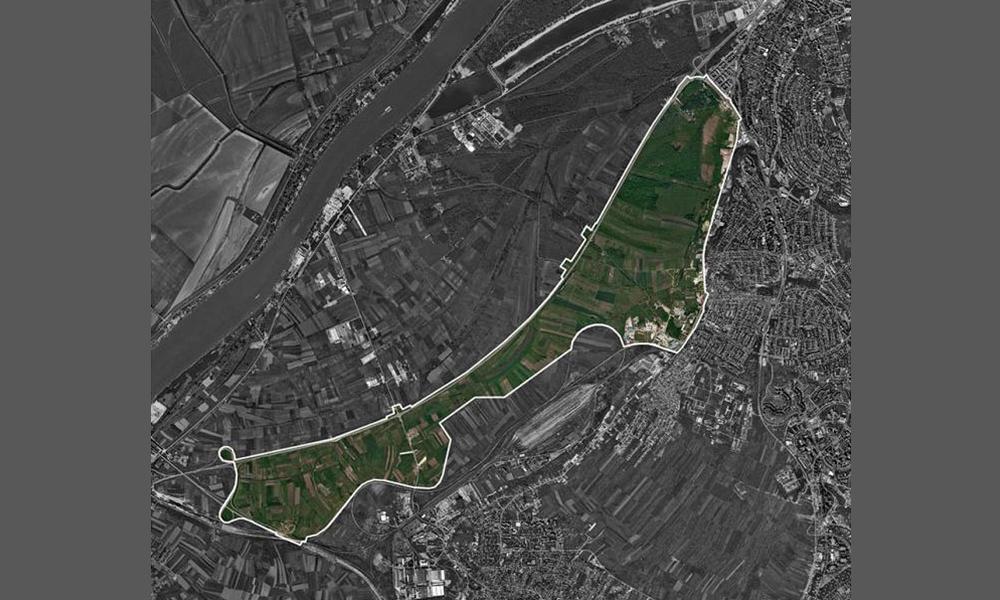 Makiško polje, najveće vodoizvorište u Beogradu, je u opasnosti!
