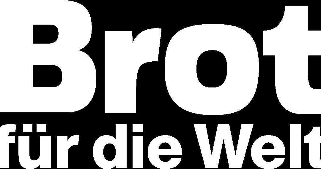 BfdW_logo