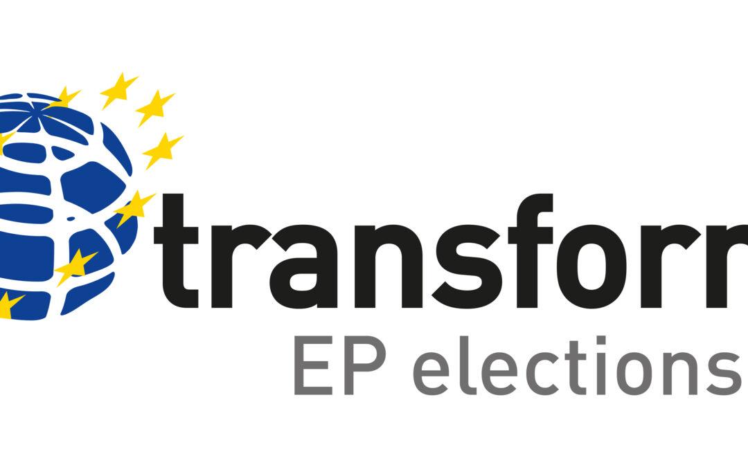 transform_logo_EP19-end1